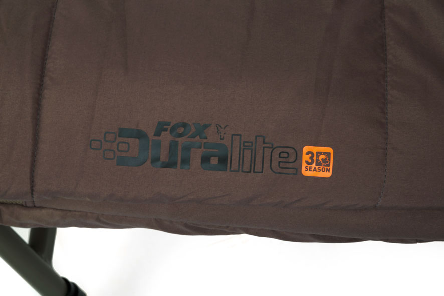 duralite-bed_3-season-bag_cu02gif
