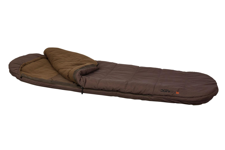 duralite-bed_3-season-bag_opengif