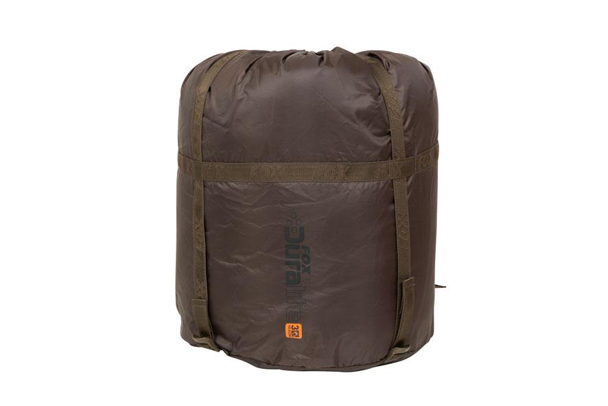 duralite-bed_3-season-bag_stuff-sackgif