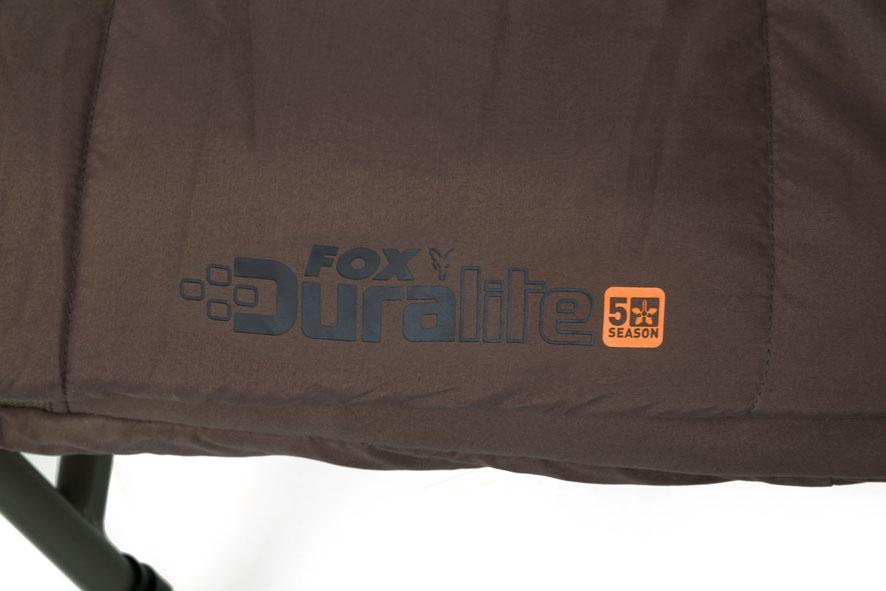 duralite-bed_5-season-bag_cu01gif