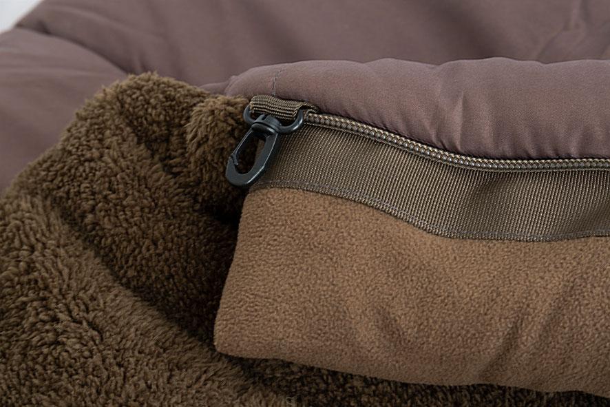 duralite-bed_5-season-bag_cu05gif