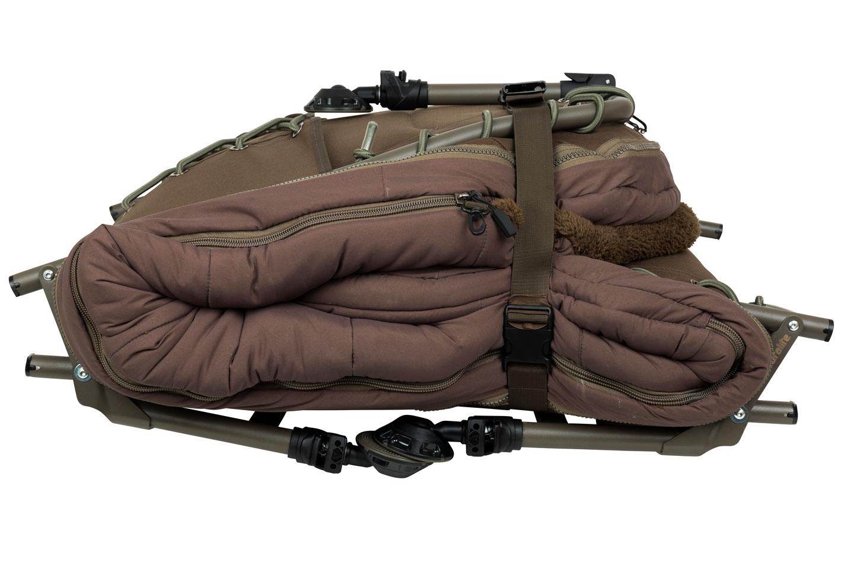 duralite-bed_5-season-bag_folded1gif