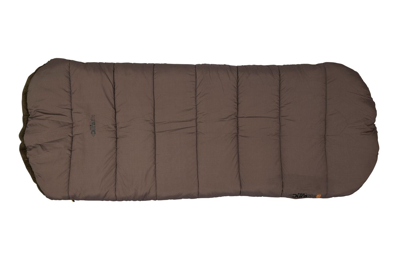 duralite-bed_5-season-bag_overheadgif