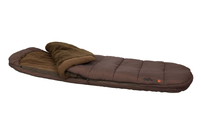 duralite-bed_5-season-bag_opengif-1