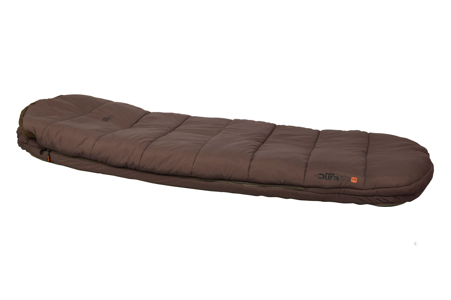 duralite-bed_5-season-bag_maingif-1