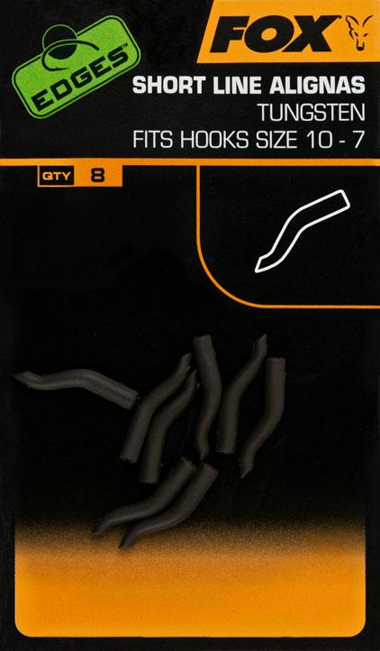edges-short-line-alignas_tungsten_fits-hooks-size10-7_packgif