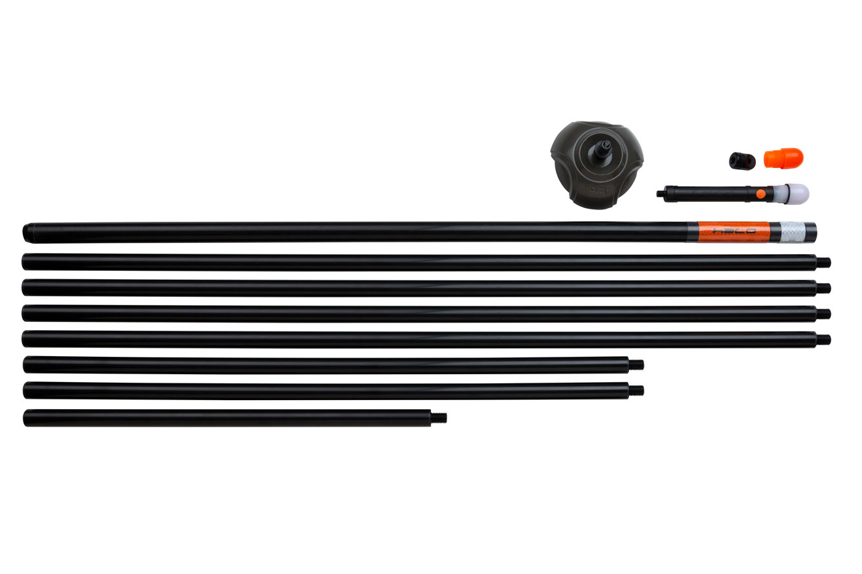 halo-mp-illuminated-marker-1-pole-kit_contents-without-remotegif-1