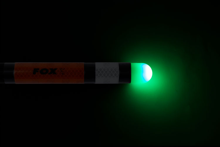 halo-mp-illuminated-marker-1-pole-kit_greengif