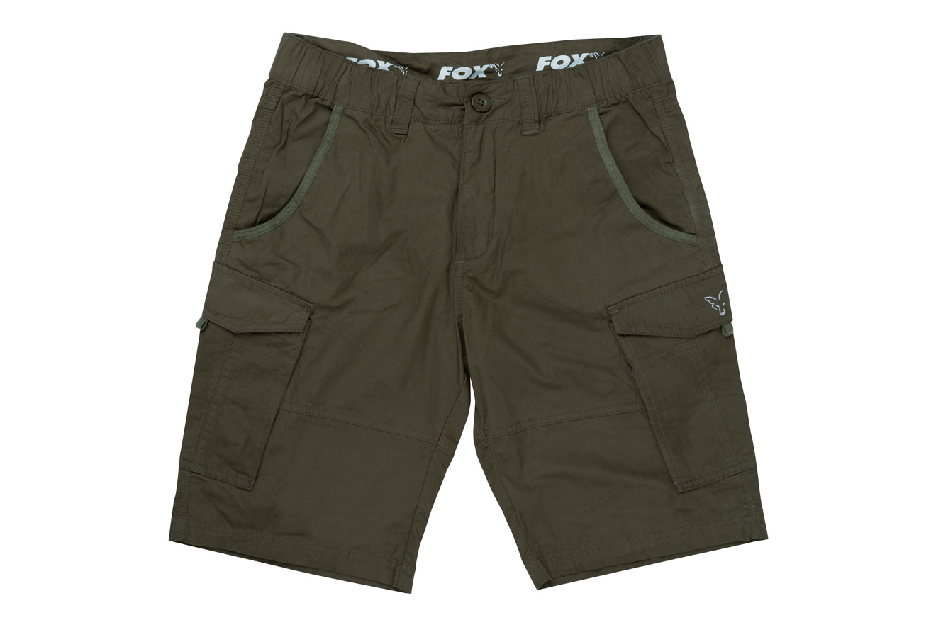 fox-collection-combat-shorts_green-silver_flatgif