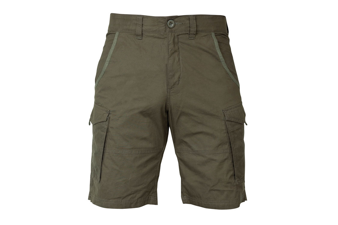 fox-collection-combat-shorts_green-silver_maingif