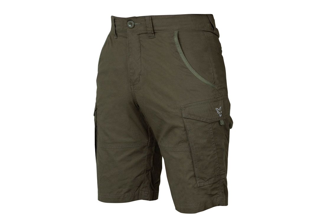 fox-collection-combat-shorts_green-silver_angledgif