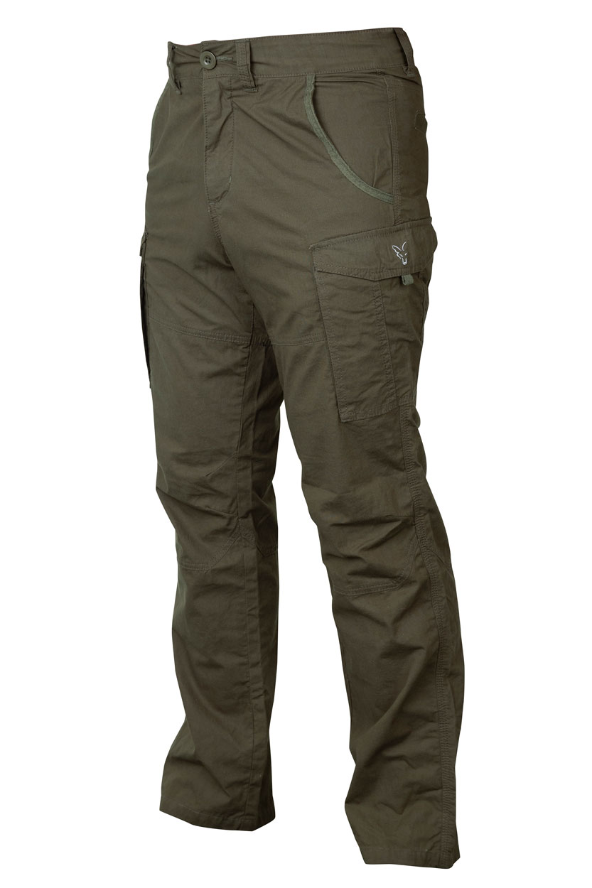 fox-collection-combat-trousers_green-silver_angledgif
