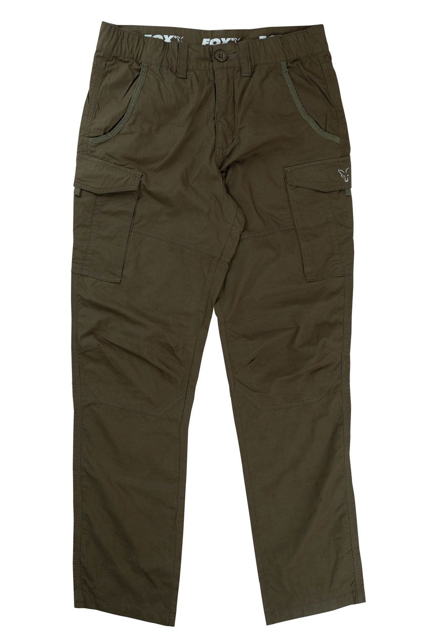 fox-collection-combat-trousers_green-silver_flatgif