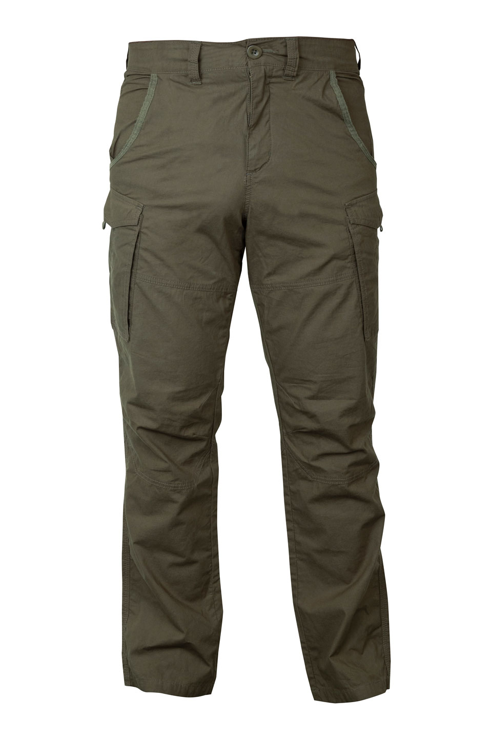 fox-collection-combat-trousers_green-silver_maingif