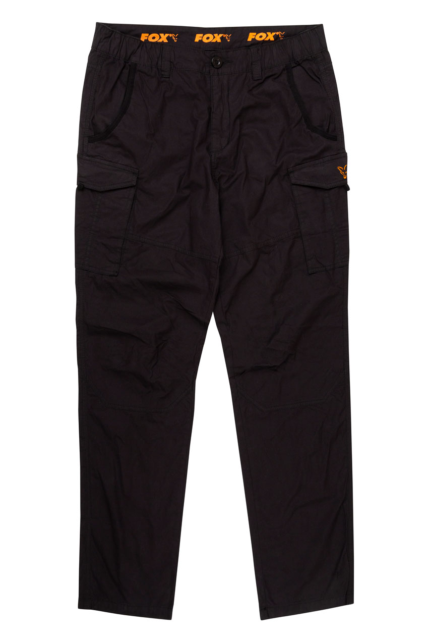fox-collection-combat-trousers_black-orange_flatgif