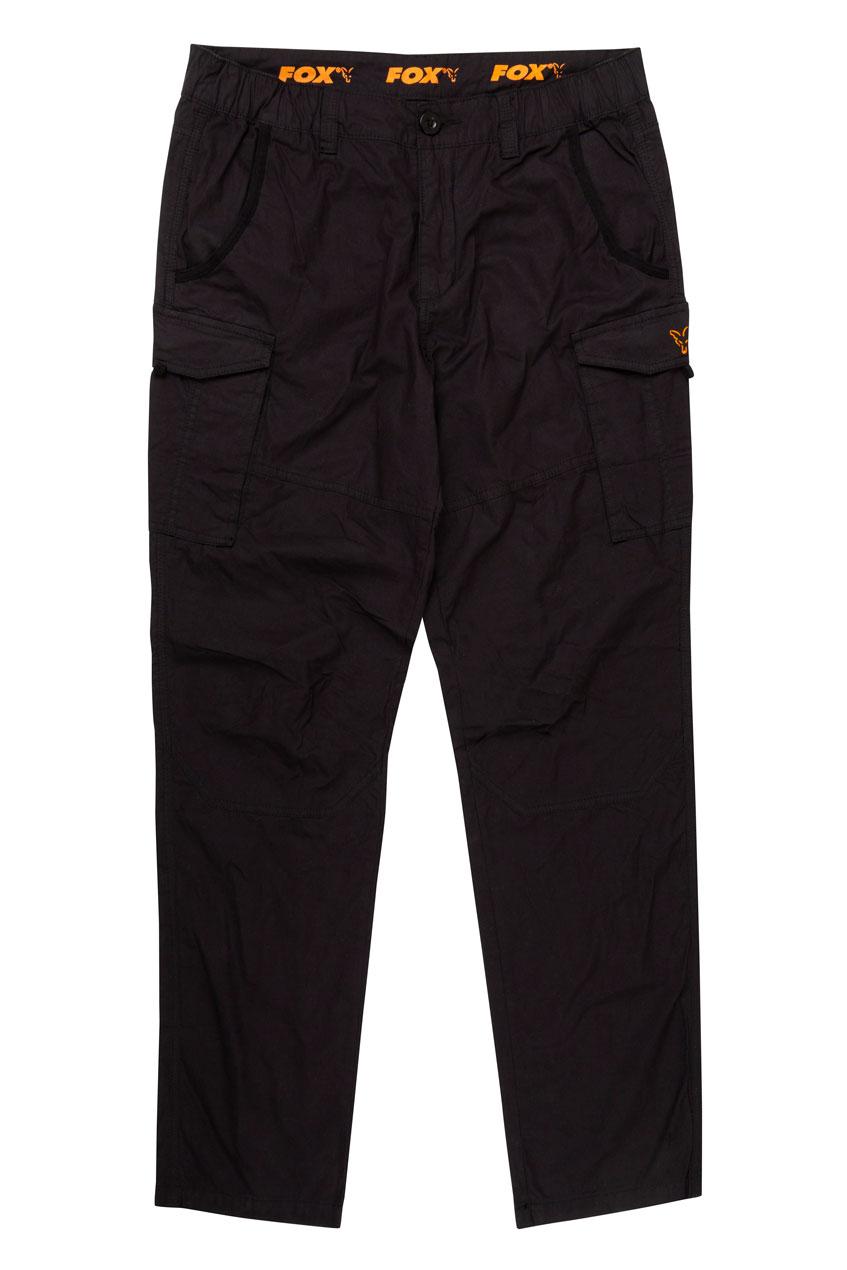 fox-collection-combat-trousers_black-orange_flatgif