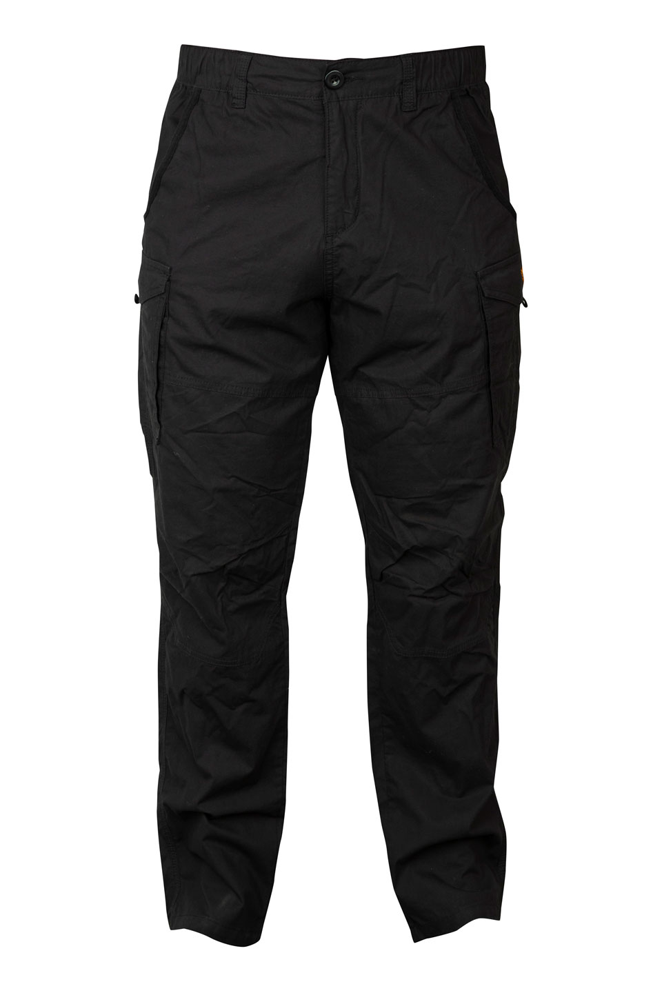 fox-collection-combat-trousers_black-orange_maingif