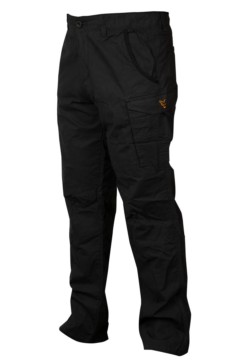fox-collection-combat-trousers_black-orange_angledgif