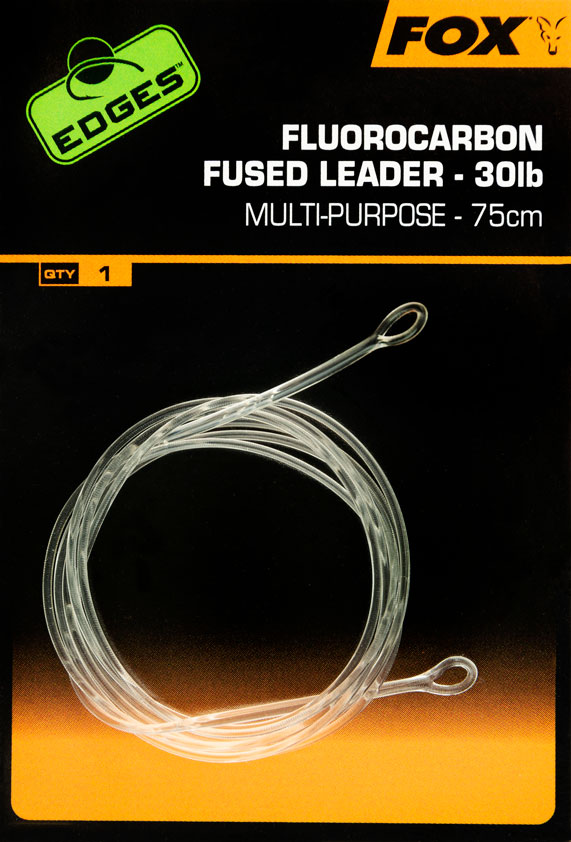 edges-30lb-fluorocarbon-fused-leader_multi_75cmjpg