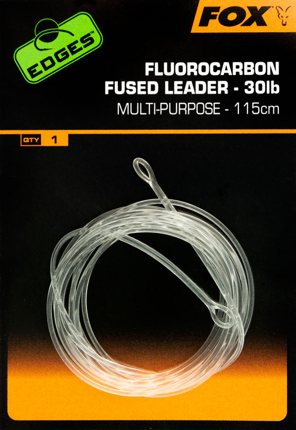edges-30lb-fluorocarbon-fused-leader_multi_115cmjpg