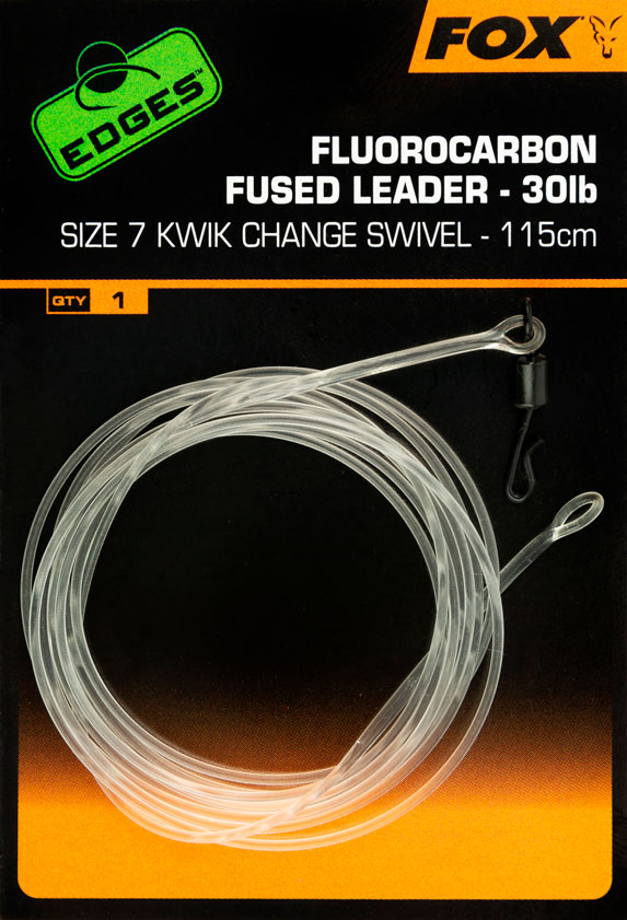 edges-30lb-fluorocarbon-fused-leader_s7-kwik-change-swivel_115cmjpg