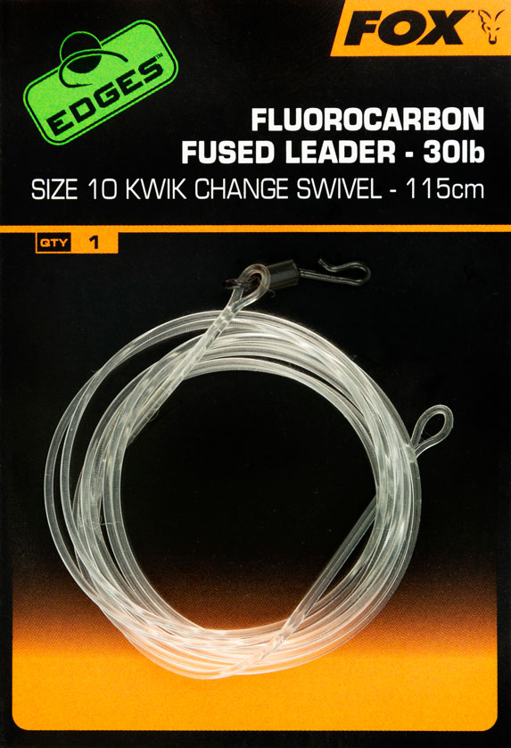 edges-30lb-fluorocarbon-fused-leader_s10-kwik-change-swivel_115cmjpg