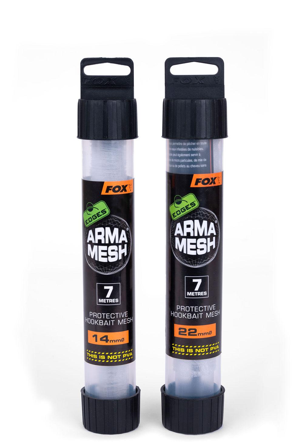 arma-mesh_14mm-22mmjpg
