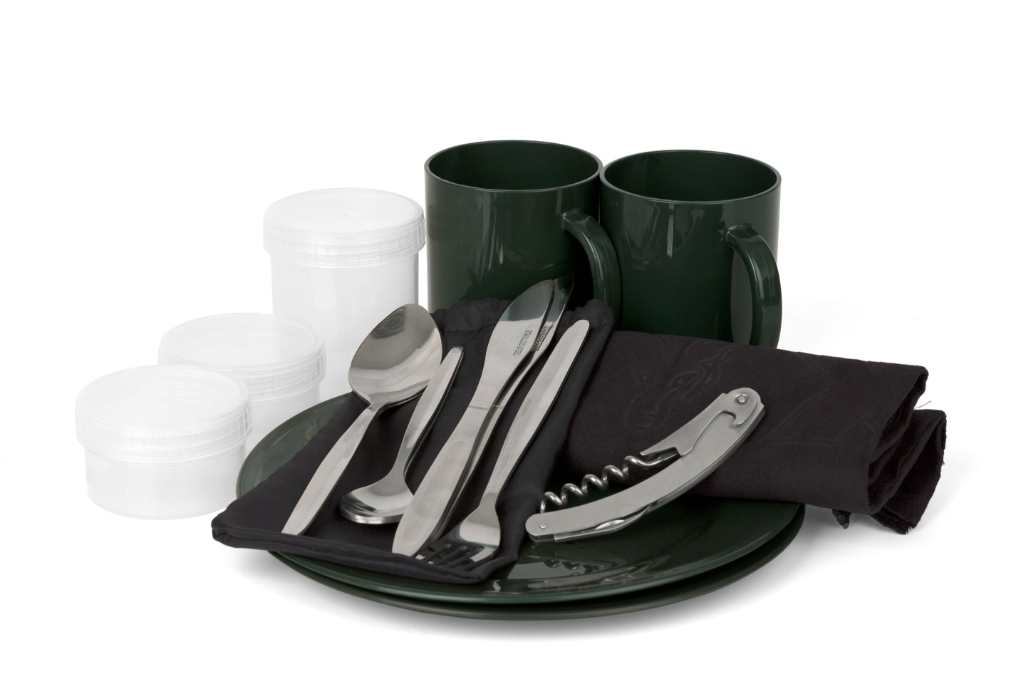 r-series-2-man-dinner-set_cu01jpg