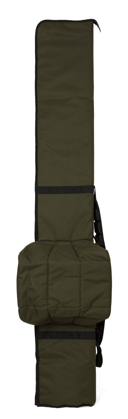 r-series-12ft-3-rod-holdall_backjpg