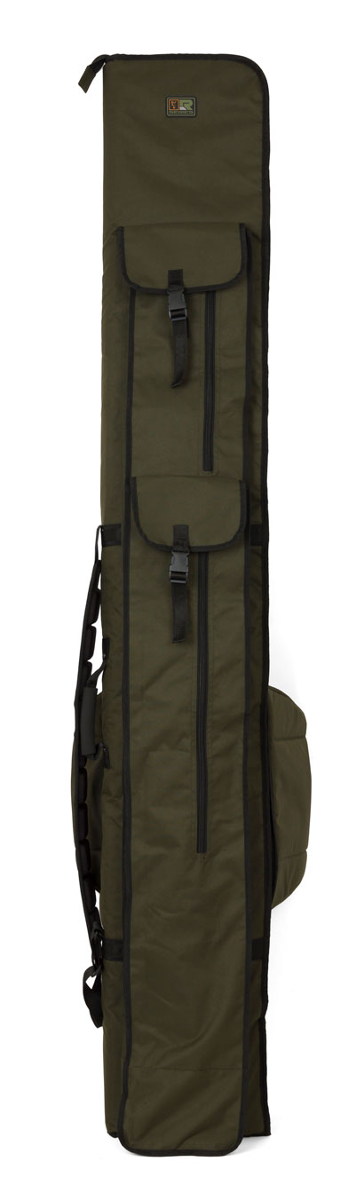 r-series-12ft-3-rod-holdall_frontjpg