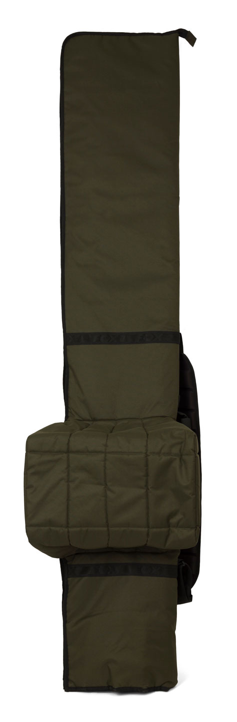 r-series-13ft-4-rod-holdall_backjpg