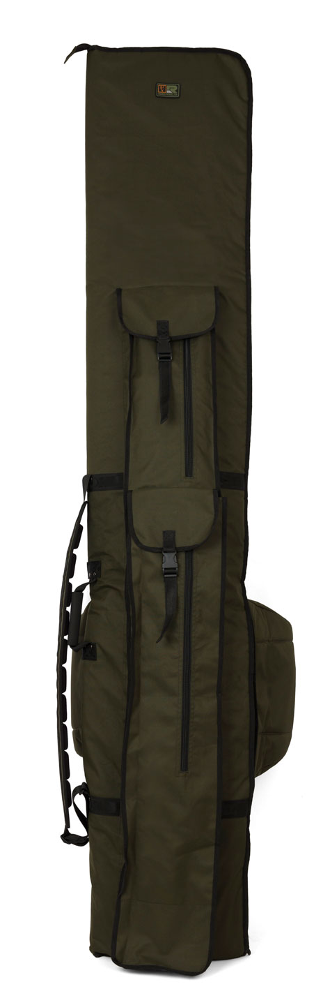 r-series-13ft-4-rod-holdall_frontjpg