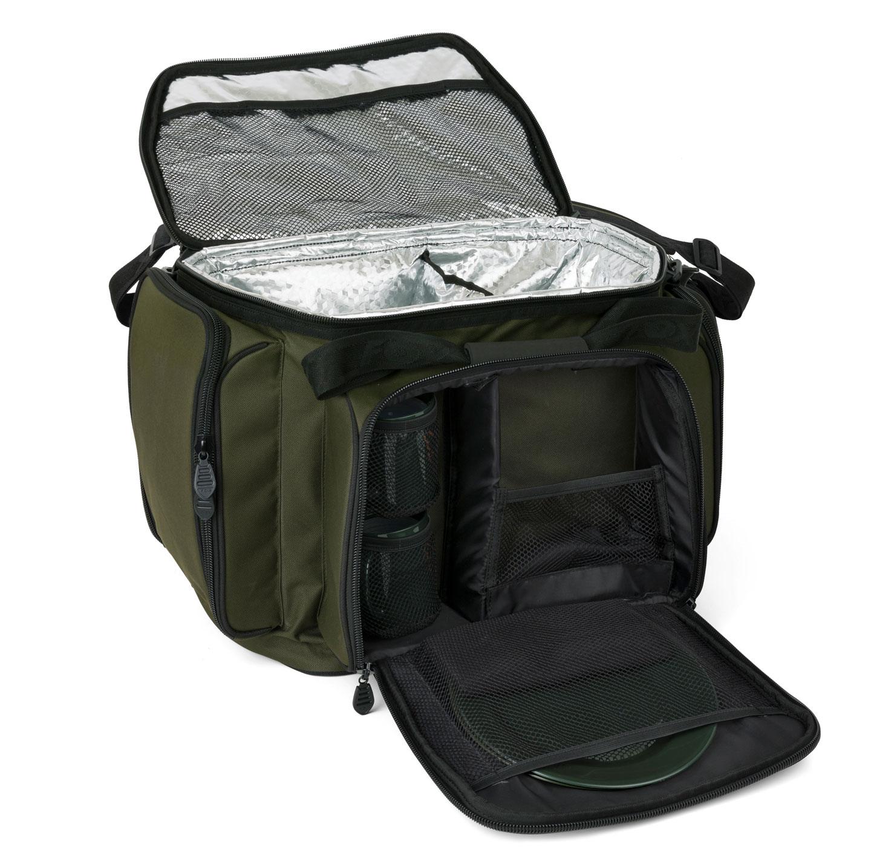 r-series-cooler-food-bag-2-man_main_open2jpg