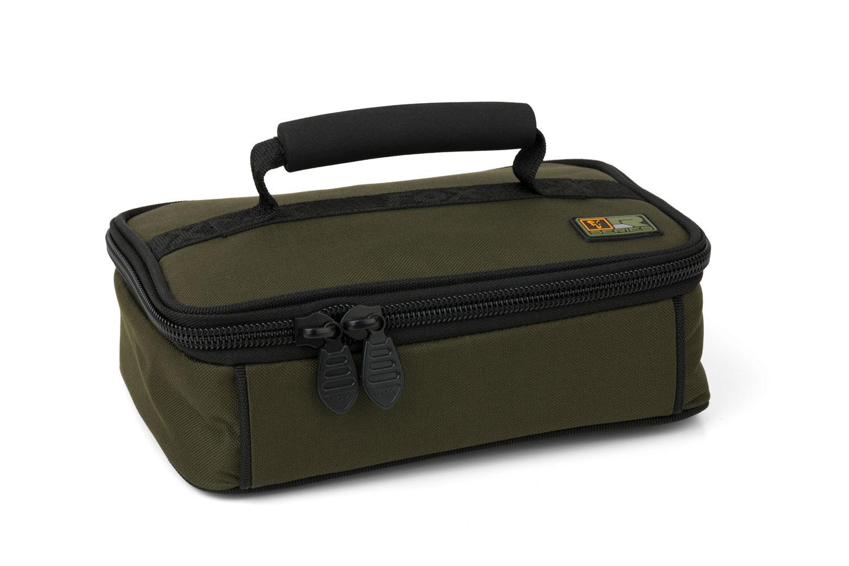 r-series-large-accessory-case_mainjpg