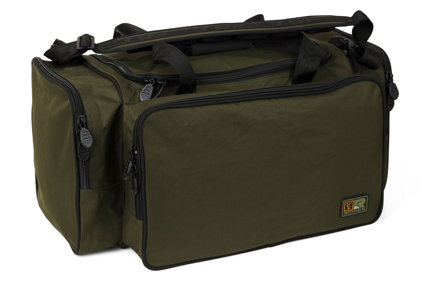 r-series-large-carryall_mainjpg