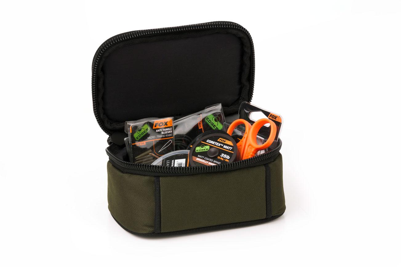 r-series-small-accessory-case_main_open2jpg
