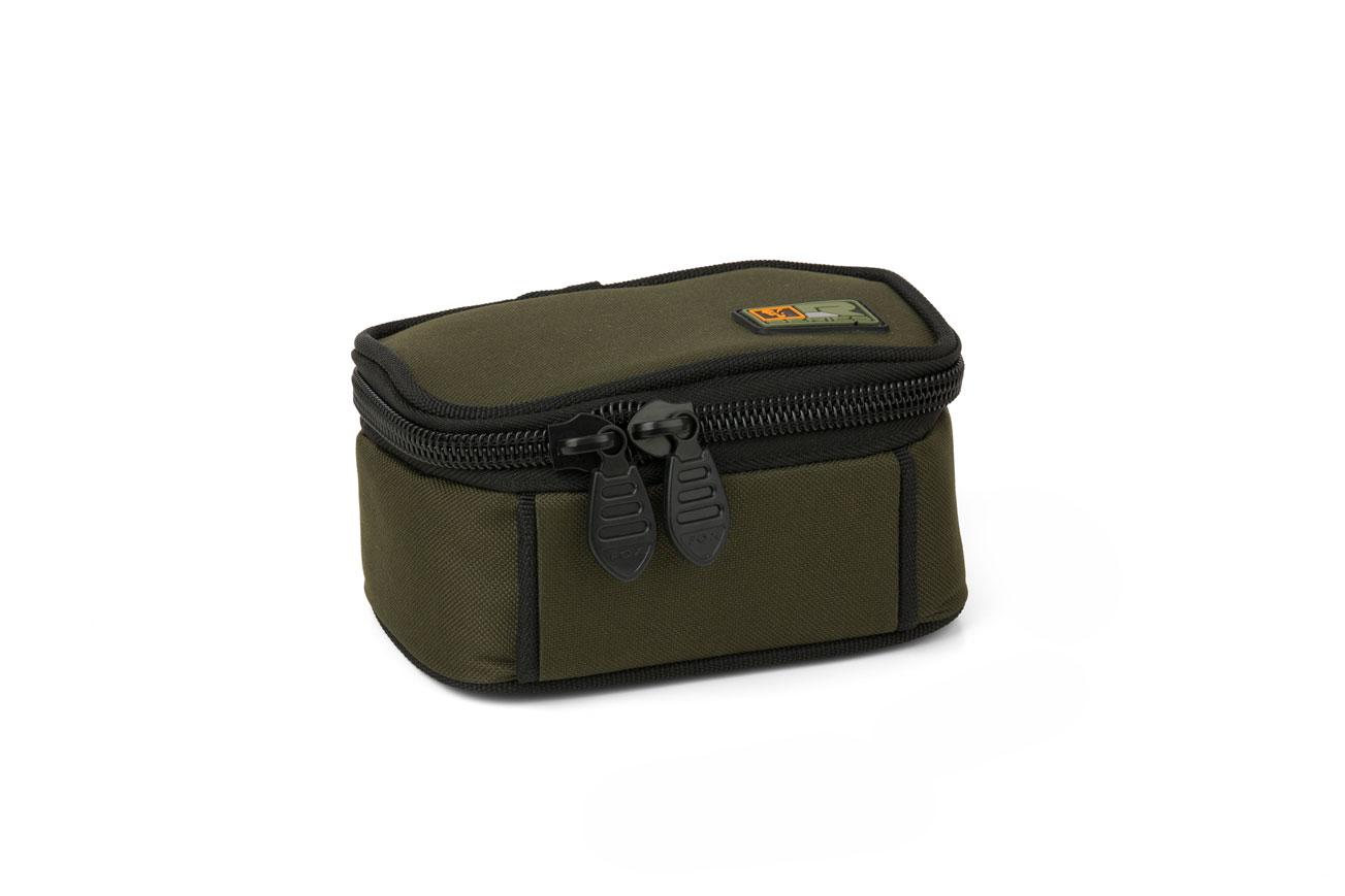 r-series-small-accessory-case_mainjpg
