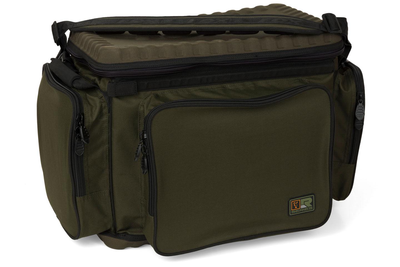 r-series-standard-barrow-bag_mainjpg