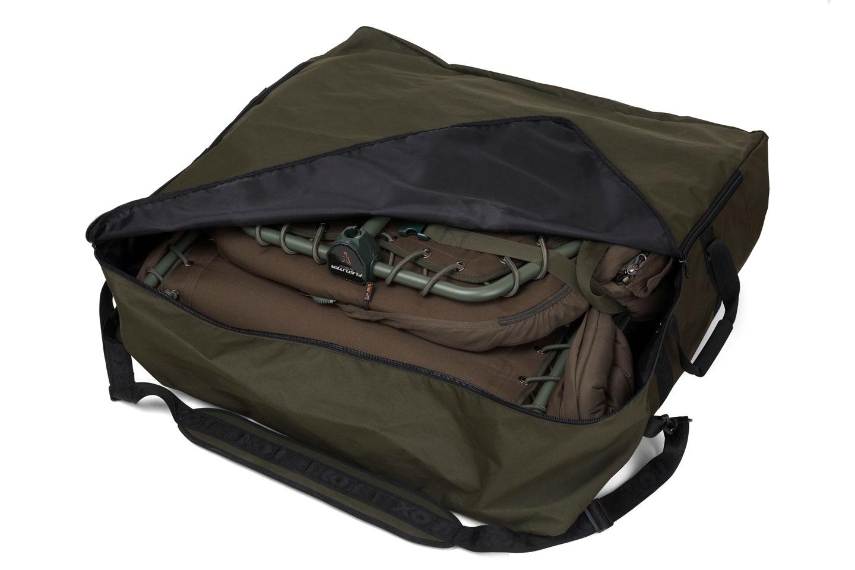 r-series-standard-bedchair-bag_openjpg
