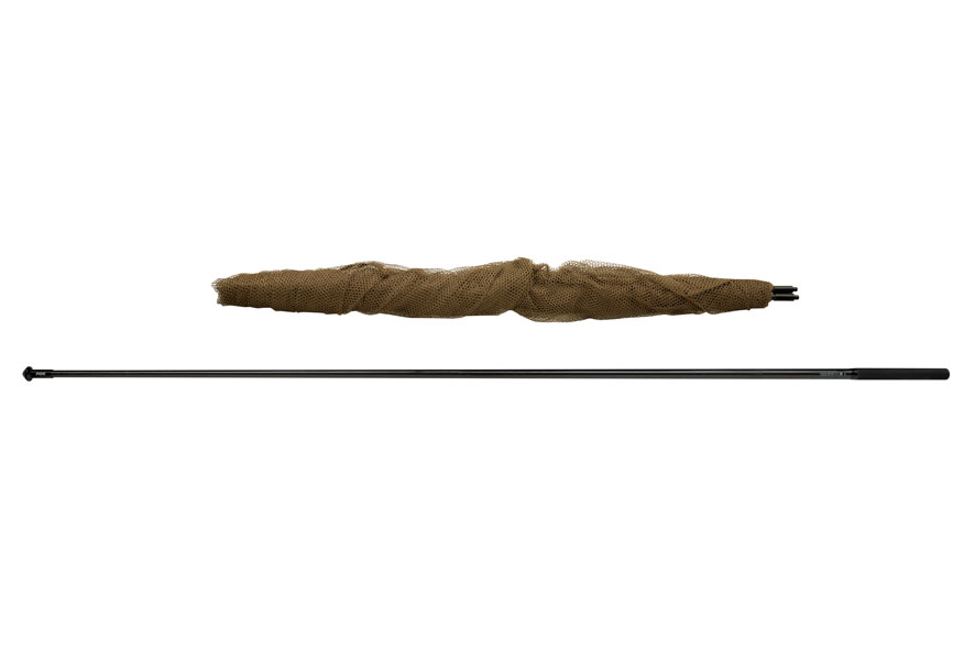 horizon-x3-42in-landing-net_6ft-pole_cu02gif
