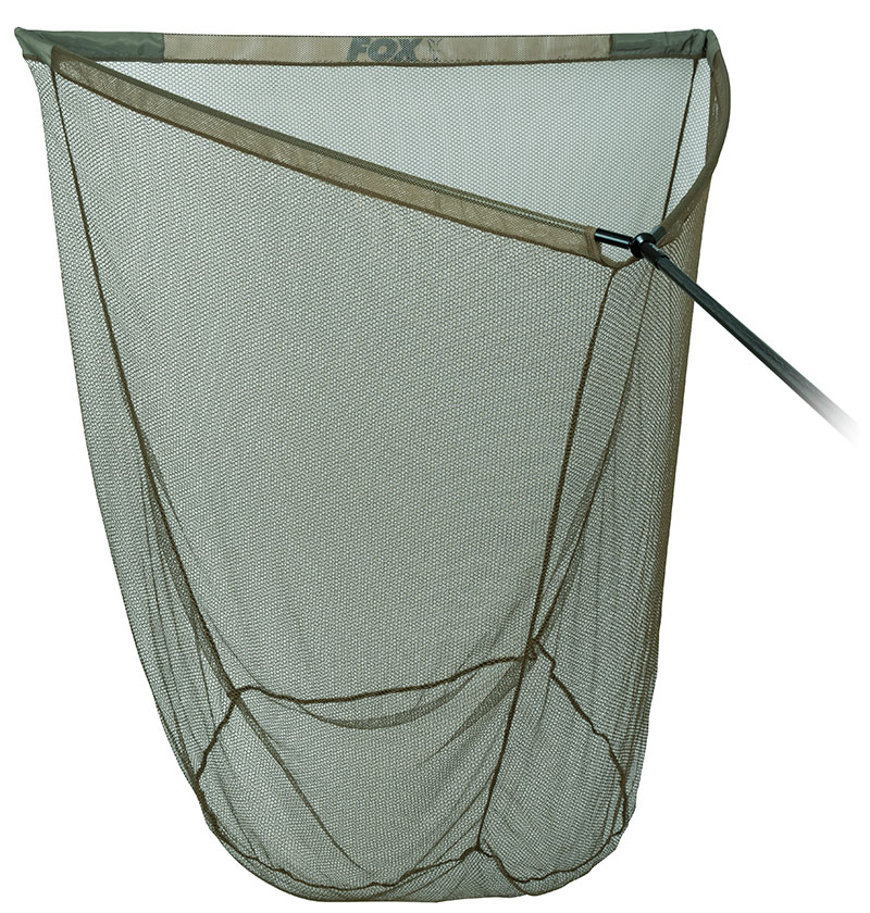 horizon-x3-42in-landing-net_6ft-pole_maingif