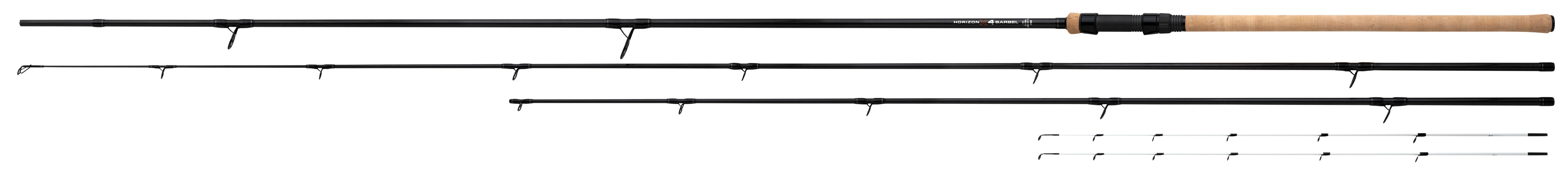 horizon-x4-barbel_12ft_225lb_multi-tip_maingif