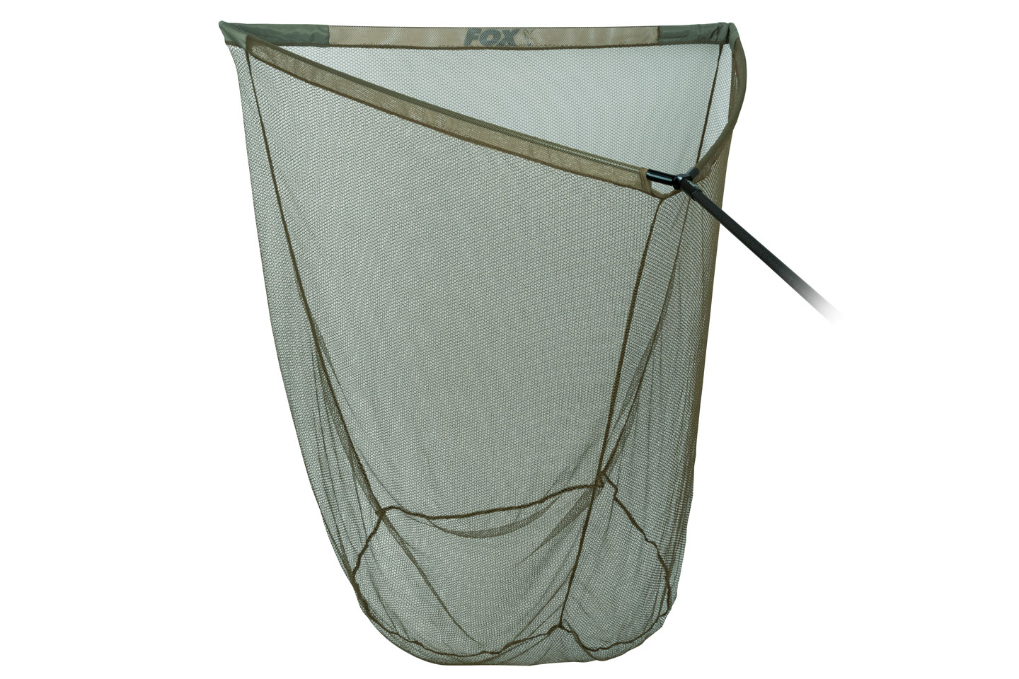 horizon-x4-42in-landing-net_8ft-pole_maingif