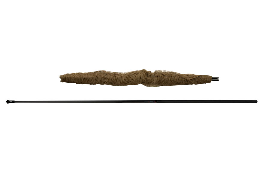 horizon-x4-42in-landing-net_6ft-pole_cu02gif