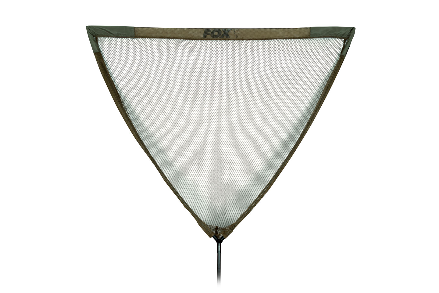 horizon-x4-42in-landing-net_6ft-pole_cu01gif