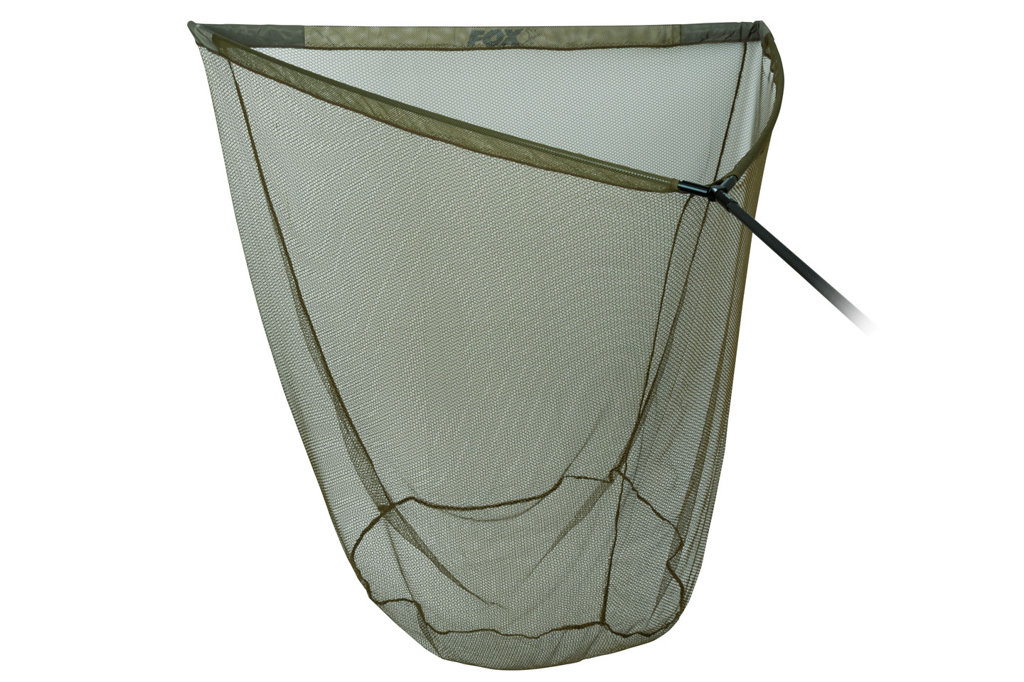 horizon-x4-46in-landing-net_maingif
