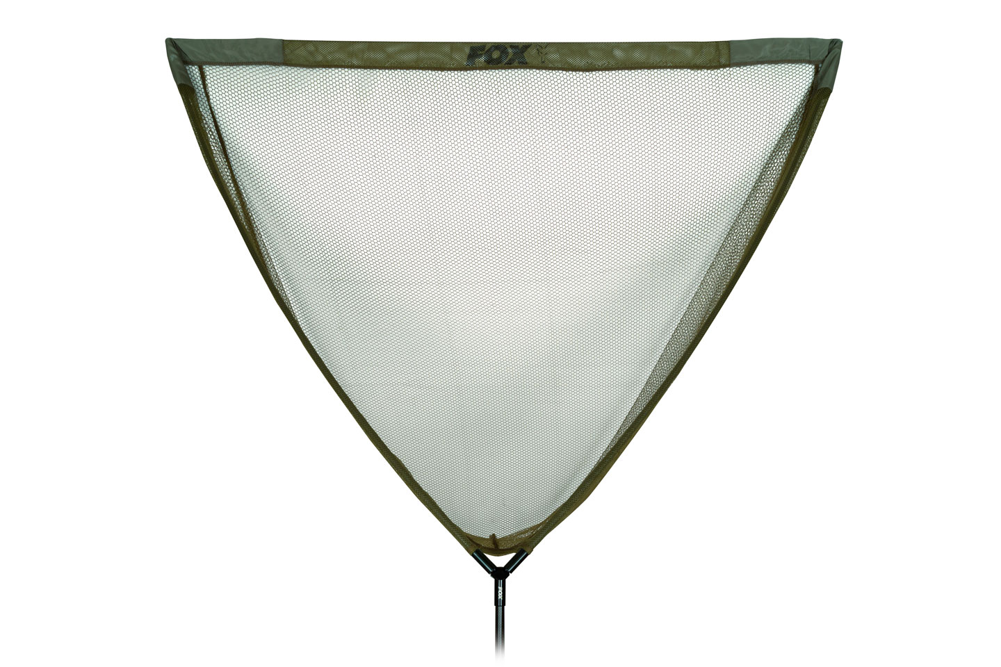 horizon-x4-46in-landing-net_6ft-pole_cu01gif