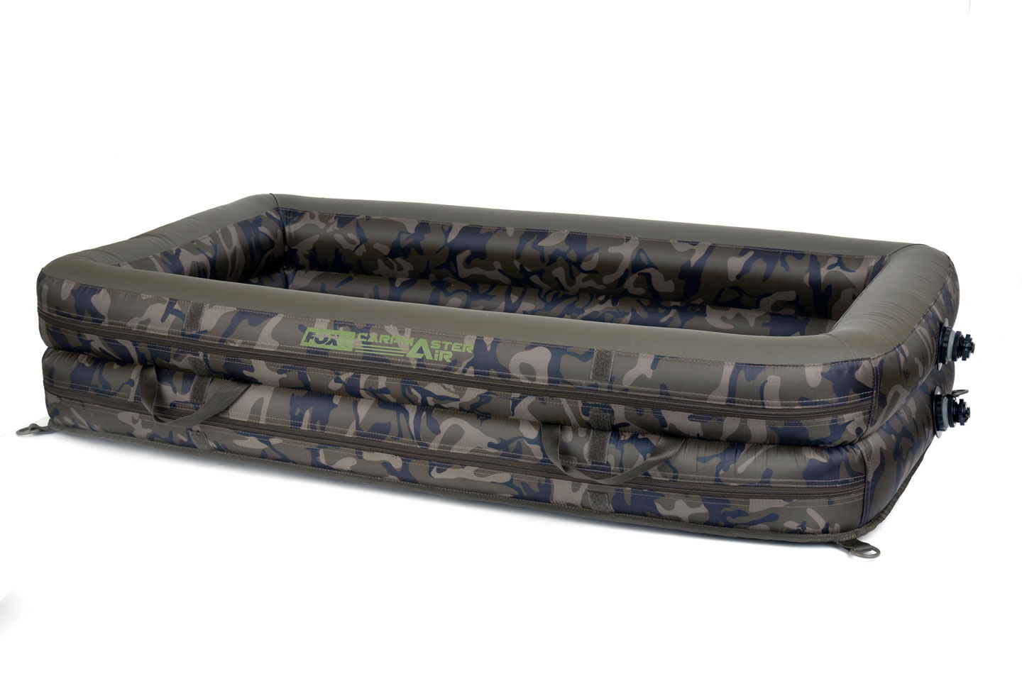 camo-unhooking-pump-mat_large_top-offjpg
