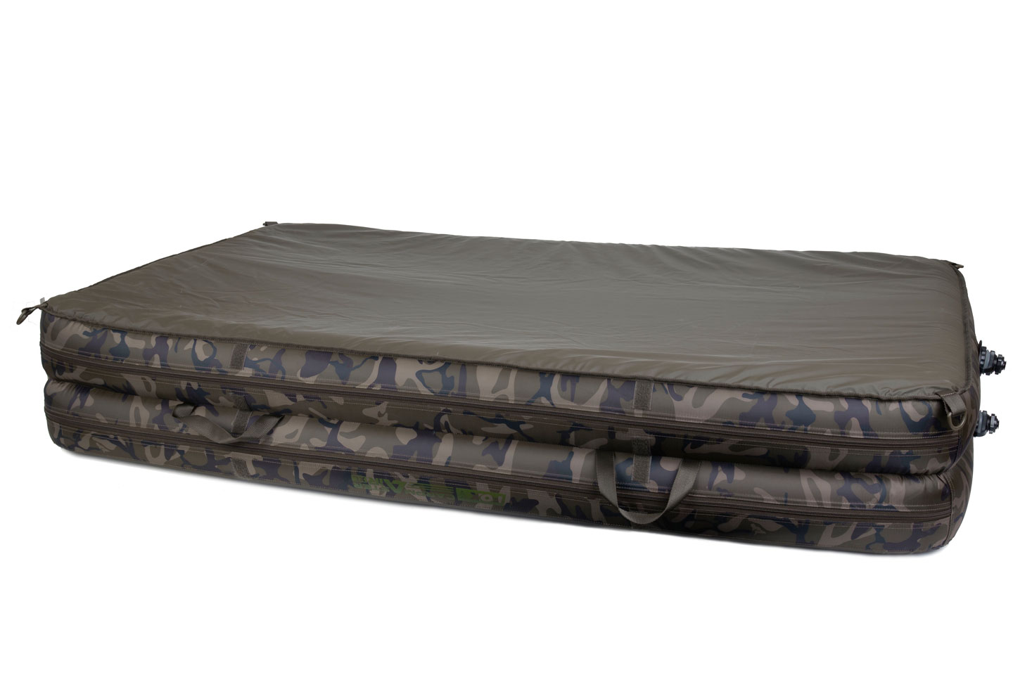 camo-unhooking-pump-mat_x-large_turned-overjpg