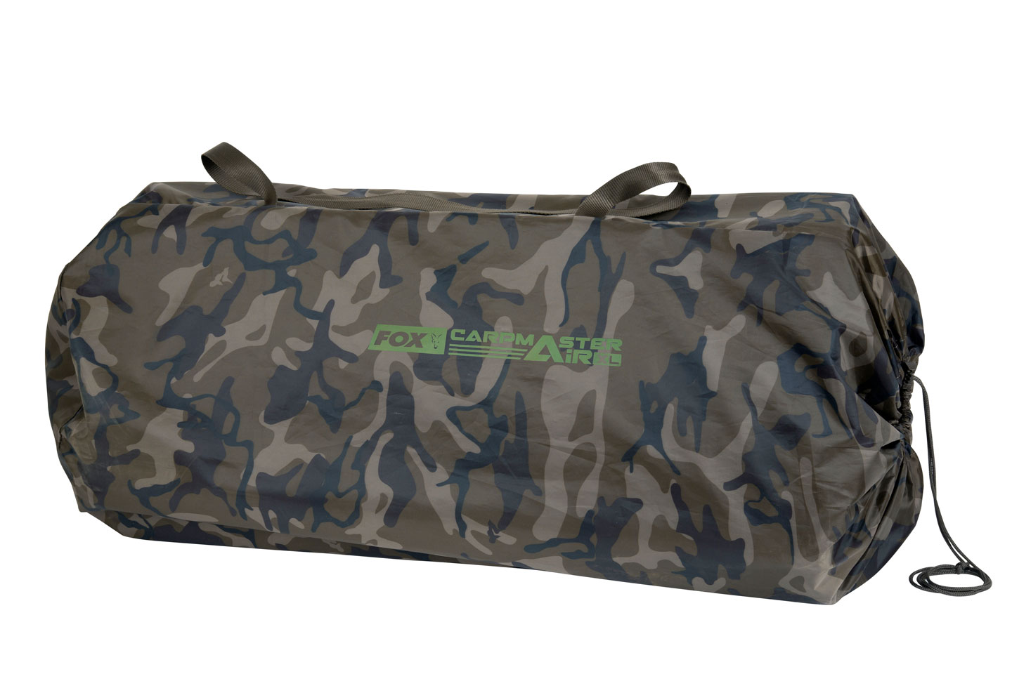 camo-unhooking-pump-mat_x-largejpg